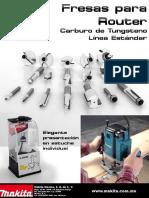 Fresas_Router_Estandar.pdf