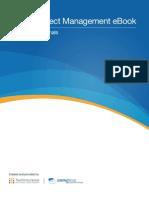 Risk Management eBook for IT Professionals