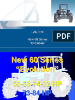 60 Series Evolution_ENG