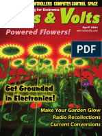 Nuts & Volts April 2004.pdf