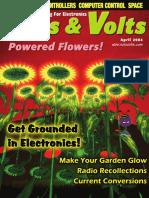Nuts & Volts April 2004.pdf