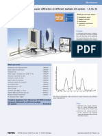LEP1516_15 Ultrasonic diffraction at different multiple slit systems.pdf