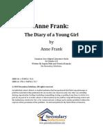 301486298-AnneFrankDiaryofaYoungGirlCommonCoreAlignedLiteratureGuide-pdf.pdf