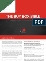 Buy Box Bible 2017