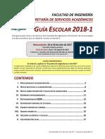 Guia2018-1.pdf