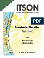 Taller_de_Orientacion_Vocacional.docx