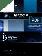 bancodepreguntascpu-unprg-130421234731-phpapp02.ppsx