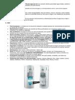 El Dispensador de Agua HIDROLIT.docx