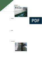 4. Equipos y materiales.docx