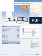 LEP1521_15 Determination of the velocity of sound (sonar principle).pdf