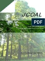 Brochure JCOAL Rev.130115
