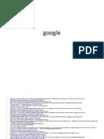Google Crome Acrobat Rreasasdaers