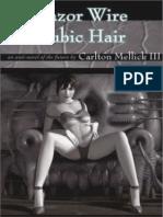 123526887-Carlton-Mellick-III-Razor-Wire-Pubic-Hair-pdf.pdf