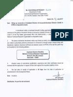 advt.pdf