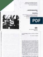 Antipsiquiatria001