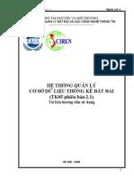 Tai Lieu Huong Dan TK05 2.1