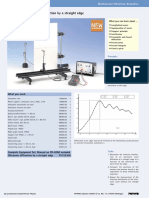 LEP1523_00 Ultrasonic diffraction by a straight edge.pdf