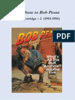 Bob Pease Lab Notes Part 2