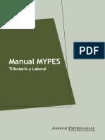 Mype_web_trib_lab.pdf