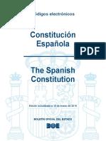 BOE-158_Constitucion_Espanola_________________The_Spanish__Constitution_.pdf