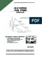 Nilai Faal Paru Indonesia PNEUMOBILE.pdf