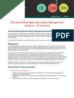 vet_reform_website_aa_management_system_it_overview.docx