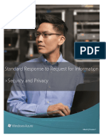 StandardResponsetoRequestforInformationWindowsAzureSecurityPrivacy.docx