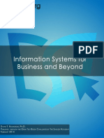 Information Systems for Business and Beyond.docx