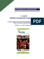 Jegyzet_1_alapismeret.pdf