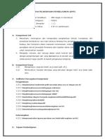 RPP 3.15 jun.doc