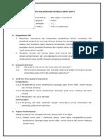 RPP 3.16 jun.doc