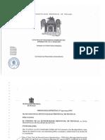 TUPA - TRUJILLO.pdf