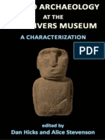 World_Archaeology_at_the_Pitt_Rivers_Mus.pdf