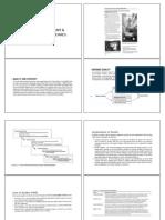 5_QUALITY.pdf