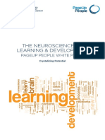 Neuroscience-of-Learning-and-Development1.pdf