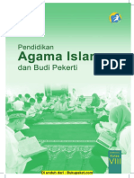 Buku PAI VIII.pdf
