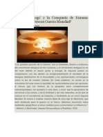 La-conquista-de-Eurasia-llevara-a-la-Tercera-Guerra-Mundial.pdf