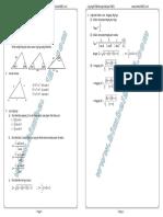 rumus-segitiga-trigonometri.pdf