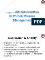 PCP Edu Program - Modul Psychiatric.pdf