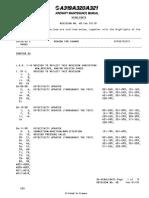 NAMMCESA_000027.pdf