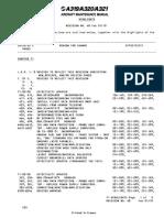NAMMCESA_000039.pdf