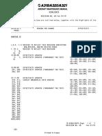 NAMMCESA_000010.pdf