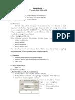 P9 - Pengenalan Mikrotik (Copy)