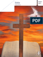 1st-biblesamples
