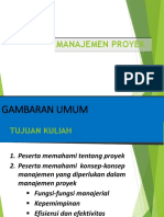 01 GAMBARAN UMUM.ppt
