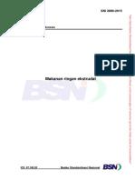 30664_SNI 2886-2015 SNI Makanan Ringan Ekstrudat.unlocked