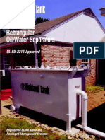 05.01 HIGHLAND Oil Water Separator En