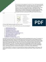 Top 10 IS Theories 2014.pdf
