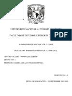 LMF Pract.6 Bomba Centrífuga 05-10-2014