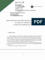 regulament intern 2017-2018
